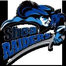 Shea High School logo
