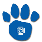 St. Mary Academy - Bay View logo