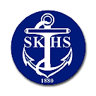 South Kingstown High School logo