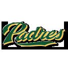St. Patrick Academy logo