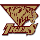 Tiverton High School logo