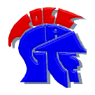 Toll Gate High School logo