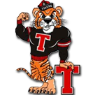 Tolman High School logo