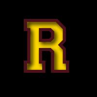 Rib Lake High School logo