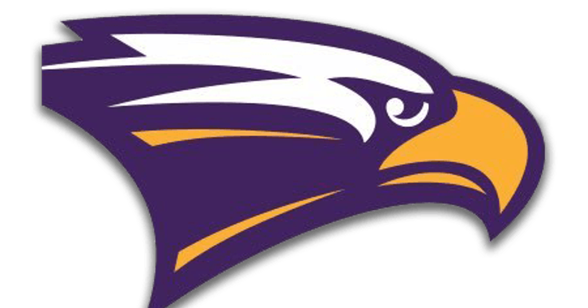Richardson High School logo