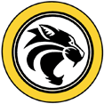 Richmond Hill High School logo