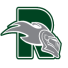 Richwoods High School logo