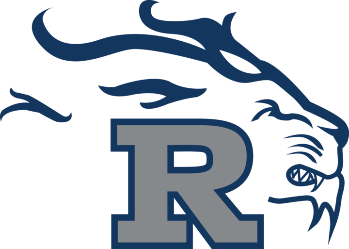Reedy High School logo