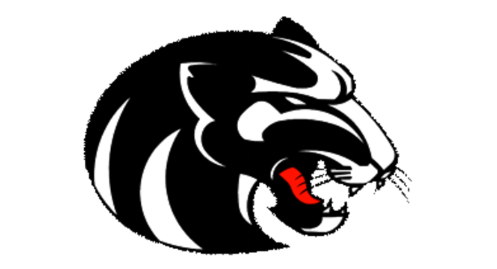 Ridgeland High School logo
