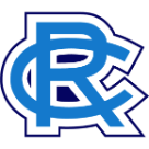 Riley County High School  logo