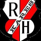 Rio Hondo Prepatory School logo