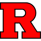 Rittman High School logo