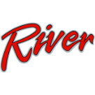 River High School logo