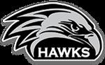 River Ridge High School logo