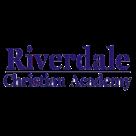 Riverdale Christian Academy logo