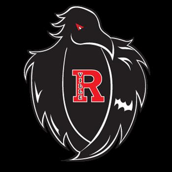 Robbinsville High School logo