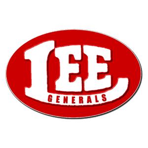 Robert E. Lee High School logo