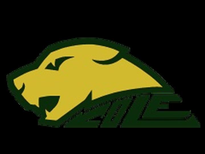 Robert G Cole High School logo
