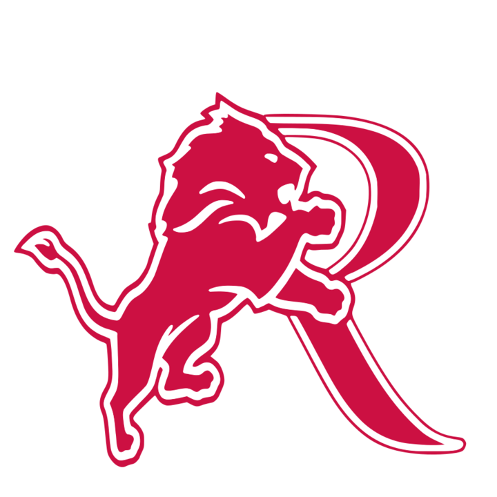 Roby High School logo