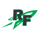 Rock Falls High School logo