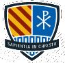 Rockhurst High School logo
