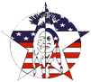Rocky Boy High School logo