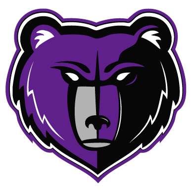 Rocky Mountain High School logo