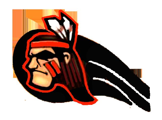 Rogers City High School logo