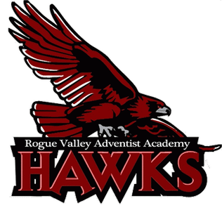 Rogue Valley Adventist Academy