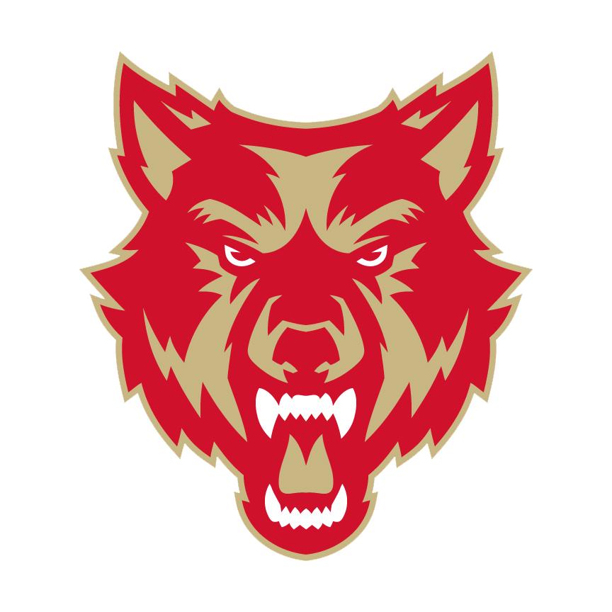 Rome High School logo