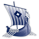 Rootstown High School logo