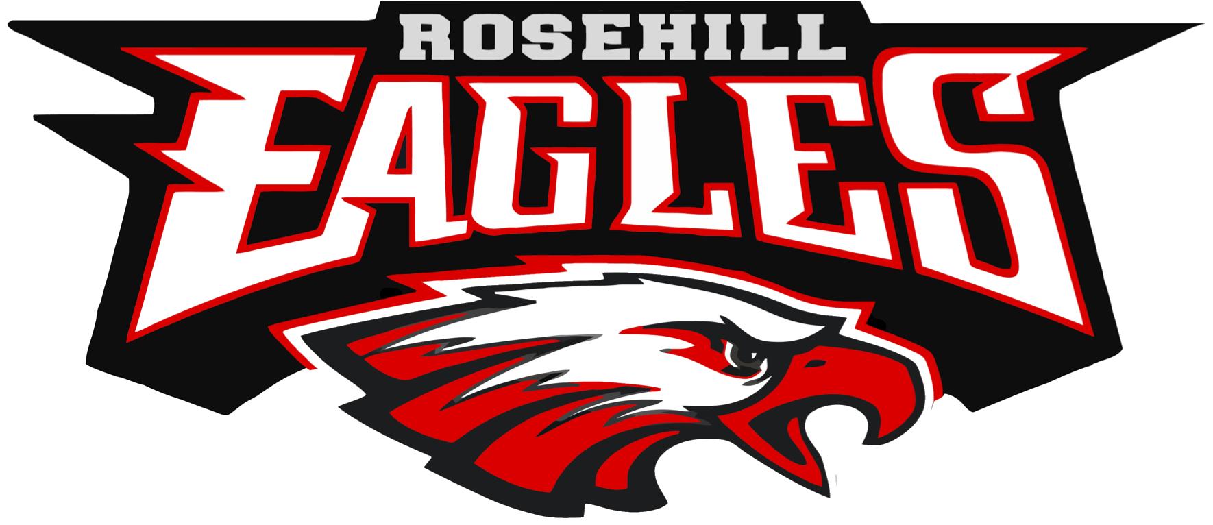 Rosehill Chr.