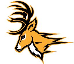 Round Valley High School logo