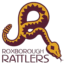 Roxborough Primary/Intermediate logo