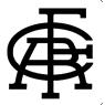 Royal High School logo
