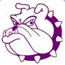 Rumson-Fair Haven Regional High School logo
