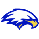 Ruskin High School logo