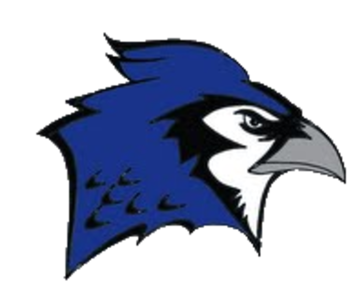 Sabetha High School  logo