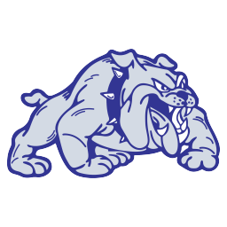 Safford High School logo