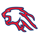 Sahuaro High School logo