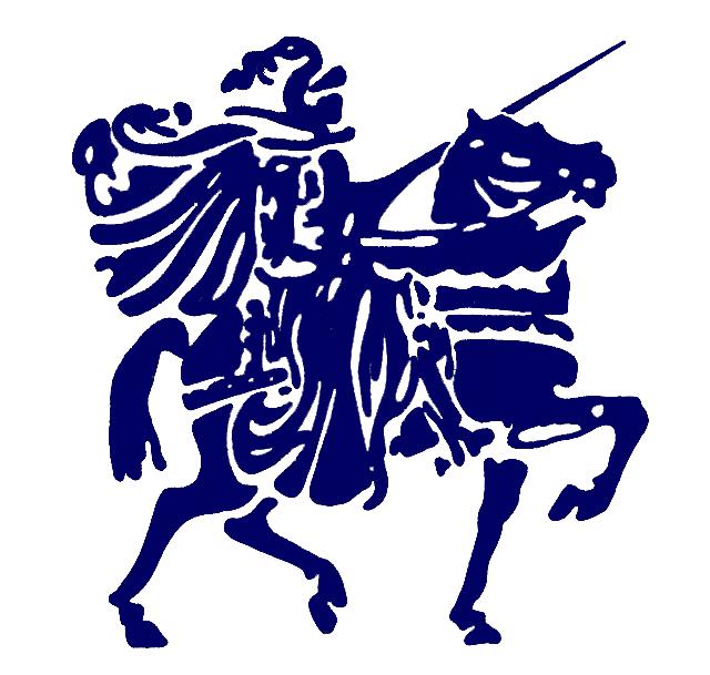 St. Augustine High School logo