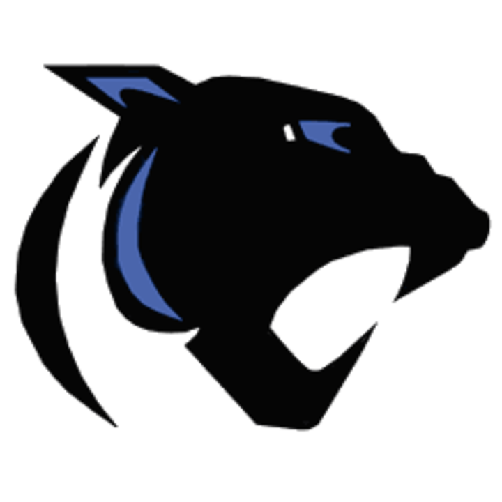 St. Croix Central High School logo