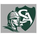 Salem Academy logo
