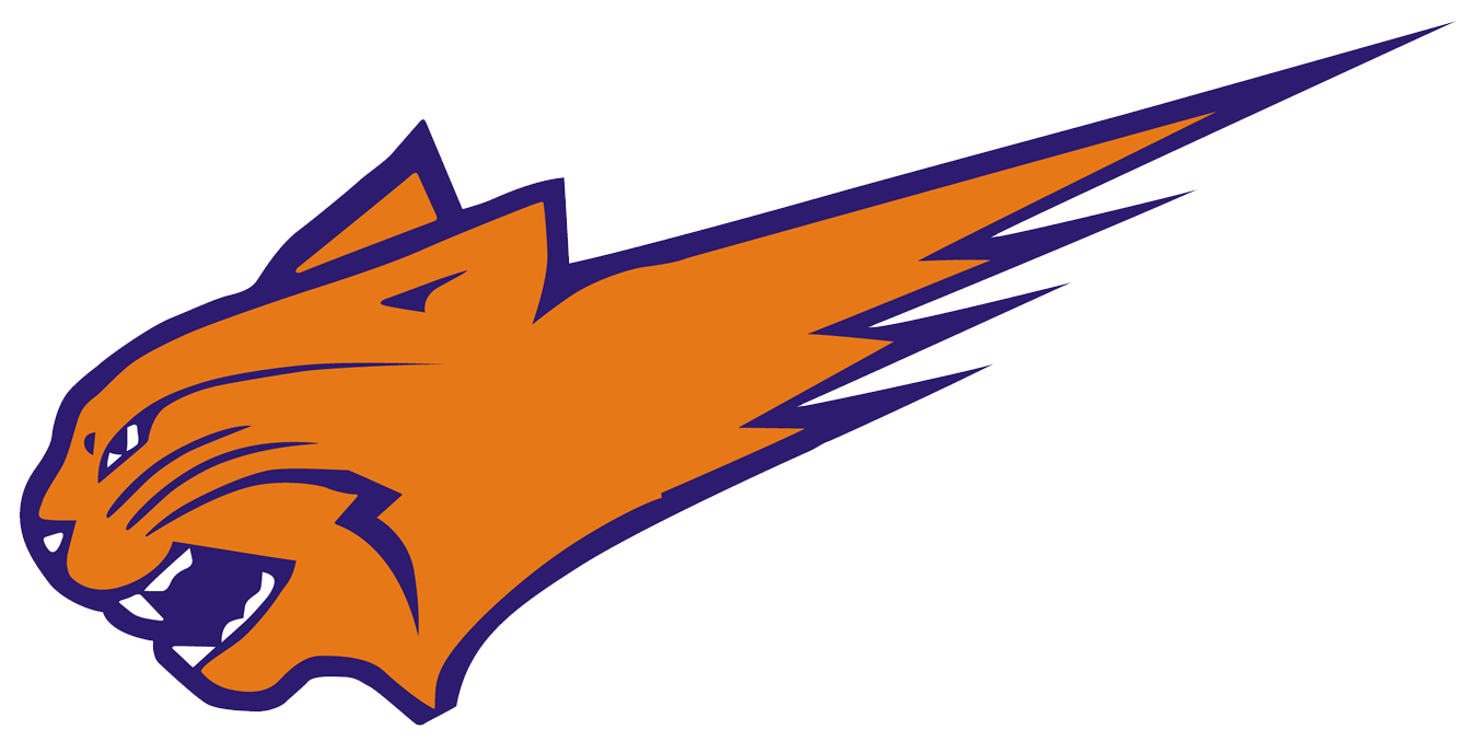 San Angelo Central High School logo