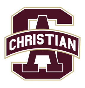 San Antonio Christian School logo