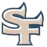 Santa Fe High School logo