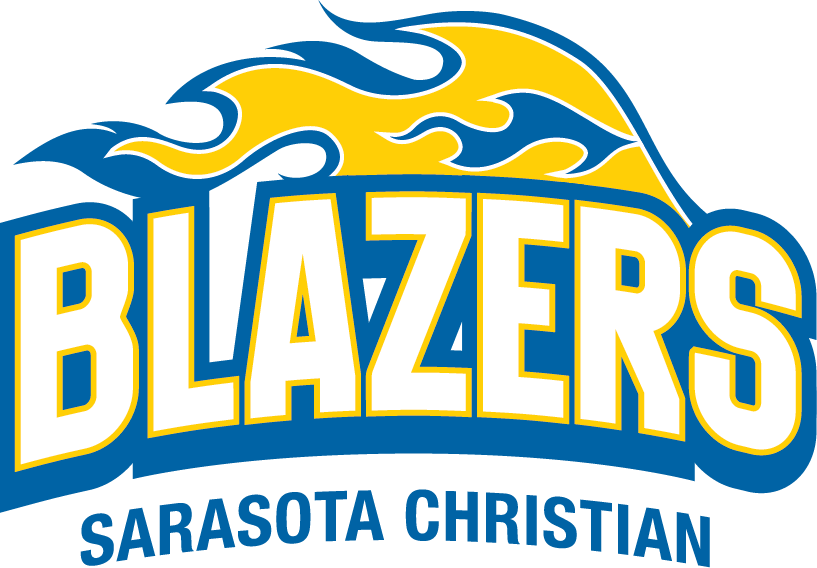 Sarasota Christian HS logo