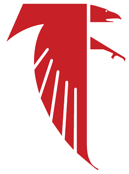 Saratoga High School logo