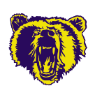 Sarcoxie High School logo
