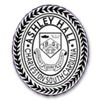 Ashley Hall School logo